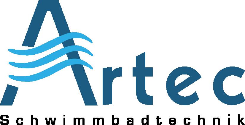 Artec_Logo